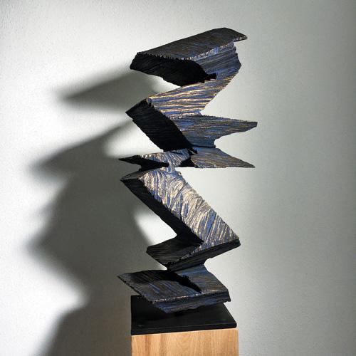 kunstgießerei - skulptur manufaktur - jörg rohr, Garten und Bauen